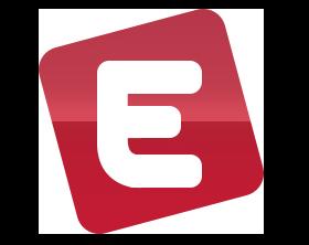 content-restrict-logo-11